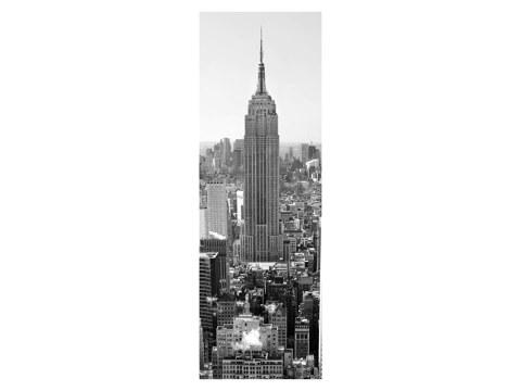 Bilder Empire State Building